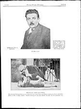 Neue Freie Presse 19240517 Seite: 33
