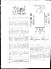 Neue Freie Presse 19240517 Seite: 34