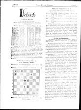 Neue Freie Presse 19240517 Seite: 36