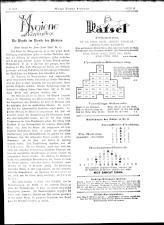 Neue Freie Presse 19240517 Seite: 37