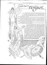 Neue Freie Presse 19240517 Seite: 38