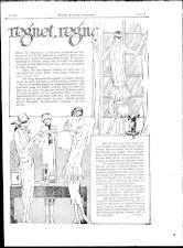 Neue Freie Presse 19240517 Seite: 39