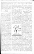 Neue Freie Presse 19240517 Seite: 3