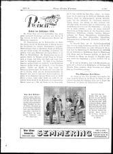 Neue Freie Presse 19240517 Seite: 40