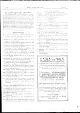 Neue Freie Presse 19240517 Seite: 41