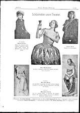 Neue Freie Presse 19240517 Seite: 42