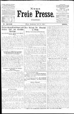 Neue Freie Presse 19240517 Seite: 43