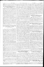 Neue Freie Presse 19240517 Seite: 44