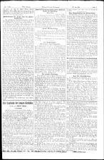 Neue Freie Presse 19240517 Seite: 45