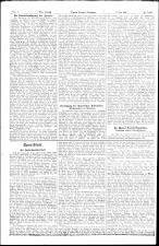 Neue Freie Presse 19240517 Seite: 46