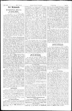 Neue Freie Presse 19240517 Seite: 47