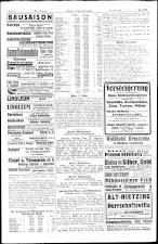 Neue Freie Presse 19240517 Seite: 48