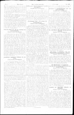 Neue Freie Presse 19240517 Seite: 4
