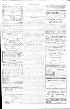 Neue Freie Presse 19240517 Seite: 5