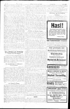 Neue Freie Presse 19240517 Seite: 6