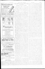 Neue Freie Presse 19240517 Seite: 7