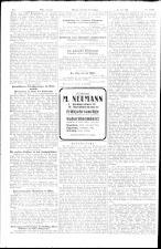 Neue Freie Presse 19240517 Seite: 8