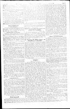 Neue Freie Presse 19240517 Seite: 9