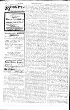 Neue Freie Presse 19240525 Seite: 10