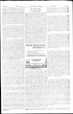 Neue Freie Presse 19240525 Seite: 11
