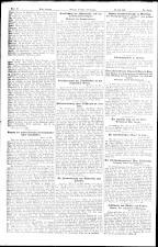 Neue Freie Presse 19240525 Seite: 12