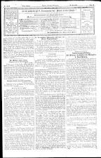Neue Freie Presse 19240525 Seite: 13