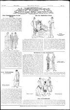 Neue Freie Presse 19240525 Seite: 15