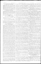 Neue Freie Presse 19240525 Seite: 16