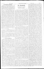 Neue Freie Presse 19240525 Seite: 17
