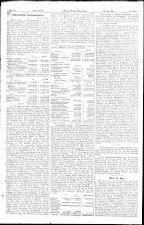 Neue Freie Presse 19240525 Seite: 18