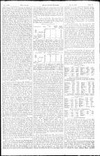 Neue Freie Presse 19240525 Seite: 19