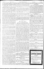 Neue Freie Presse 19240525 Seite: 20