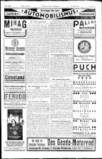 Neue Freie Presse 19240525 Seite: 21