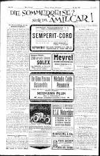Neue Freie Presse 19240525 Seite: 22