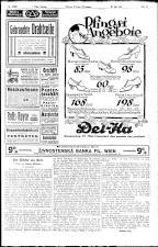 Neue Freie Presse 19240525 Seite: 23