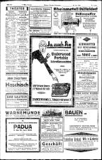 Neue Freie Presse 19240525 Seite: 24
