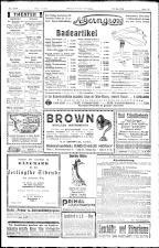 Neue Freie Presse 19240525 Seite: 25