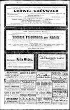 Neue Freie Presse 19240525 Seite: 26
