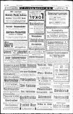 Neue Freie Presse 19240525 Seite: 27