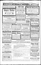 Neue Freie Presse 19240525 Seite: 28