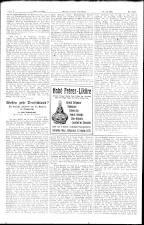Neue Freie Presse 19240525 Seite: 2