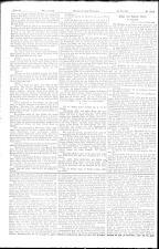 Neue Freie Presse 19240525 Seite: 30
