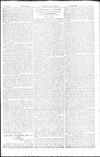 Neue Freie Presse 19240525 Seite: 31