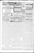 Neue Freie Presse 19240525 Seite: 32
