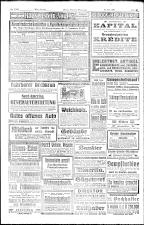 Neue Freie Presse 19240525 Seite: 33