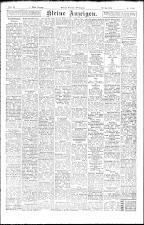 Neue Freie Presse 19240525 Seite: 34