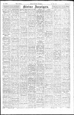 Neue Freie Presse 19240525 Seite: 35