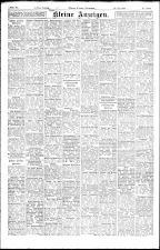 Neue Freie Presse 19240525 Seite: 36