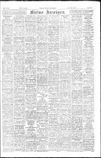Neue Freie Presse 19240525 Seite: 37