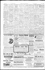 Neue Freie Presse 19240525 Seite: 38